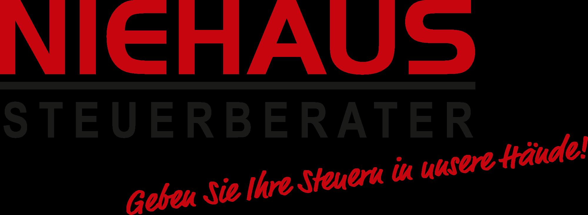 Holger Niehaus Steuerberater